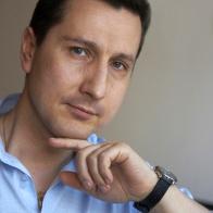 Эдуард Качалов