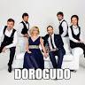 Шоу-кавер-группа Дорогудо