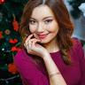 Алина Алякова