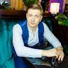 Максим Ремиженко