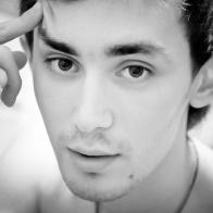Павел Рабцун