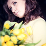 Мария Мазино