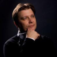 Алексей Лучин
