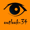 Outlook-34