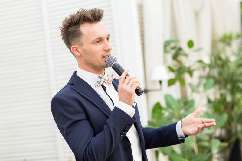 Алексей Никифоренко