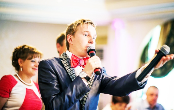 Александр Плющенко