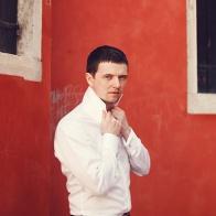 Павел Клишин