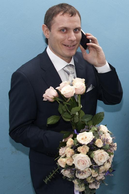 Игорь Бризицкий