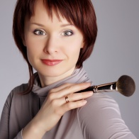 Елена Крашенинникова