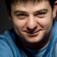 Евгений Опря