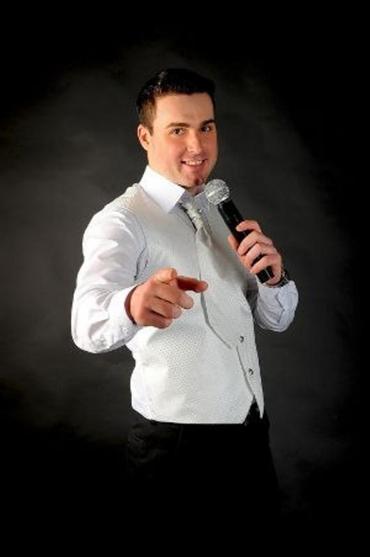 Евгений Шум