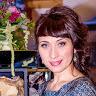 Марина Червякова