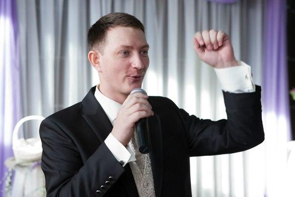 Алексей Кутаков
