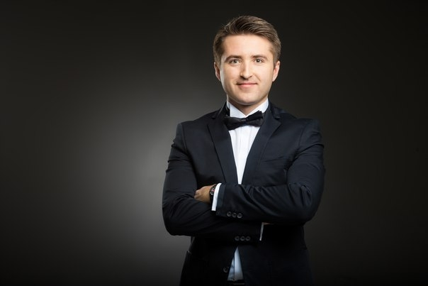Вадим Степ