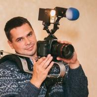 Виталий Кузин