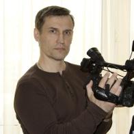 Игорь Нилов