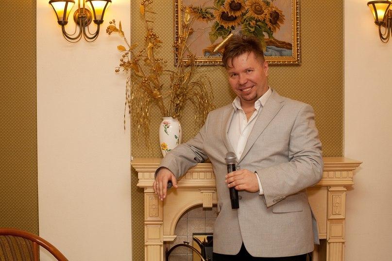 Максим Гришаев
