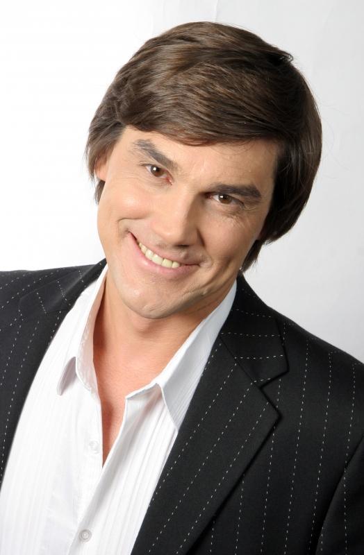 Игорь Родзяк