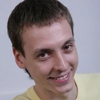 Роман Бояров