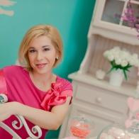 Ольга Силаева