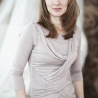 Елена Кандалова