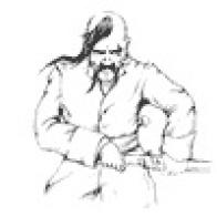 Анатолий Калинчук