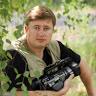 Андрей Казённов