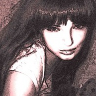 Эля Гасанова