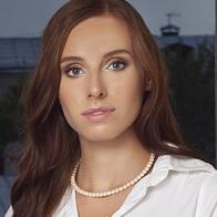 Алена Павленко