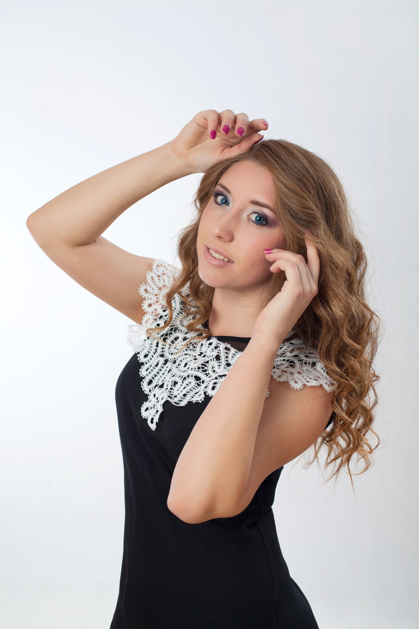 редко актриса екатерина дмитриева фото подготовленную