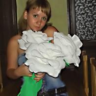 Ульяна .