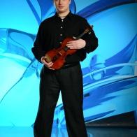 Артур Цымбалов