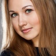 Ekaterina Soloveva
