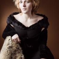 Дария Кукушина