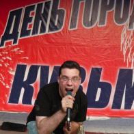 Ян Брусиловский