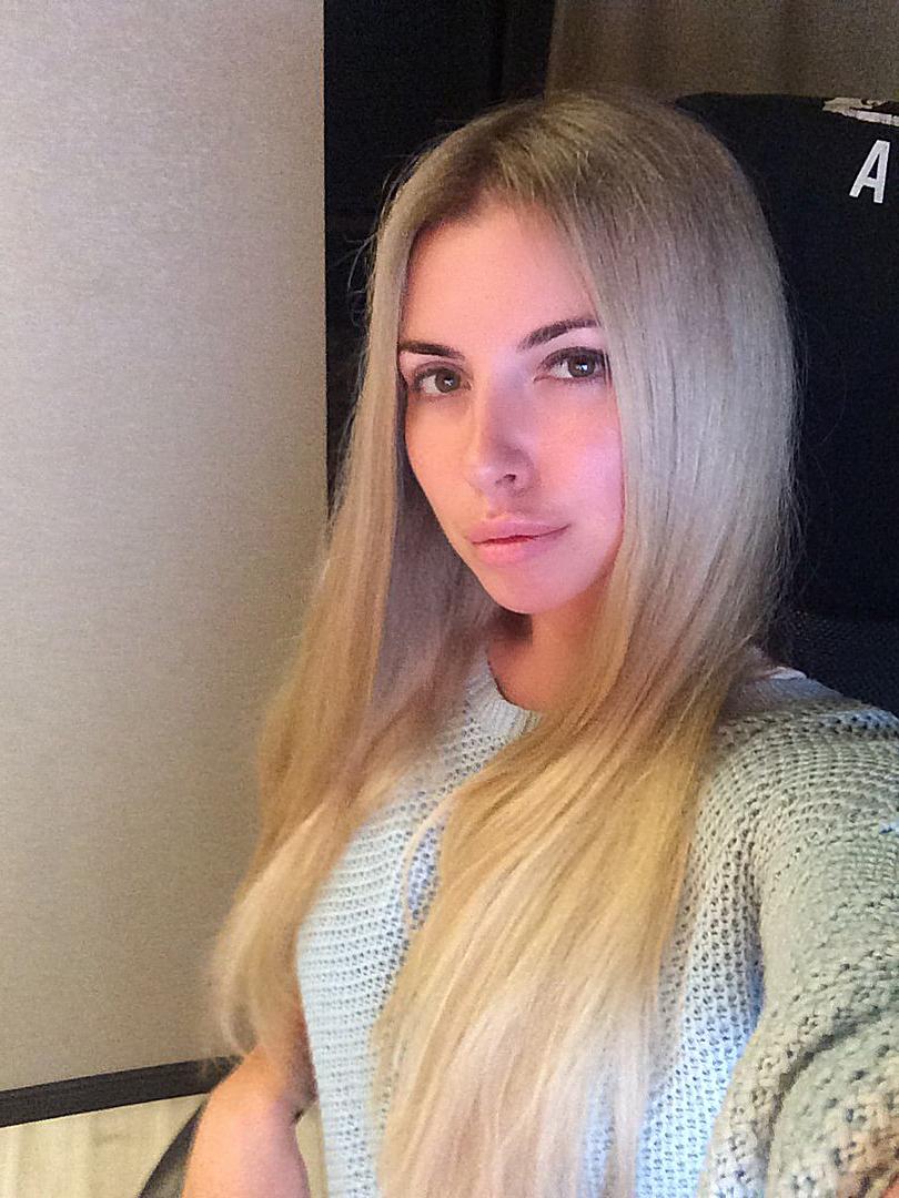 Анастасия Тордуа