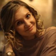 Виктория Актова