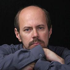 Валерий Мишаков