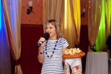 Елена Немчинова