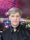 Михаил Колгушкин
