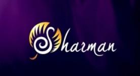 Шоу-дуэт Шарман