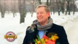Дмитрий Питер-Уфимский