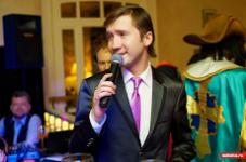 Егор Томошевский