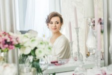 Марина Киселева