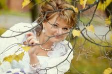 Ирина Петренко