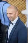 Макс Янковский