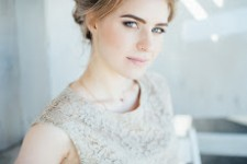Анастасия Мельникович