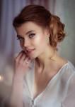 Юлия Ахмезьянова