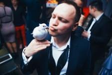 Денис Смычёк