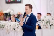 Дмитрий Тигрулин